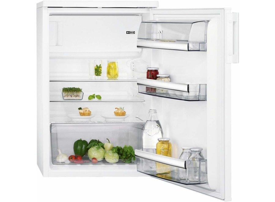 AEG RTS8142XAW Tafelmodel koelkast met vriesvak