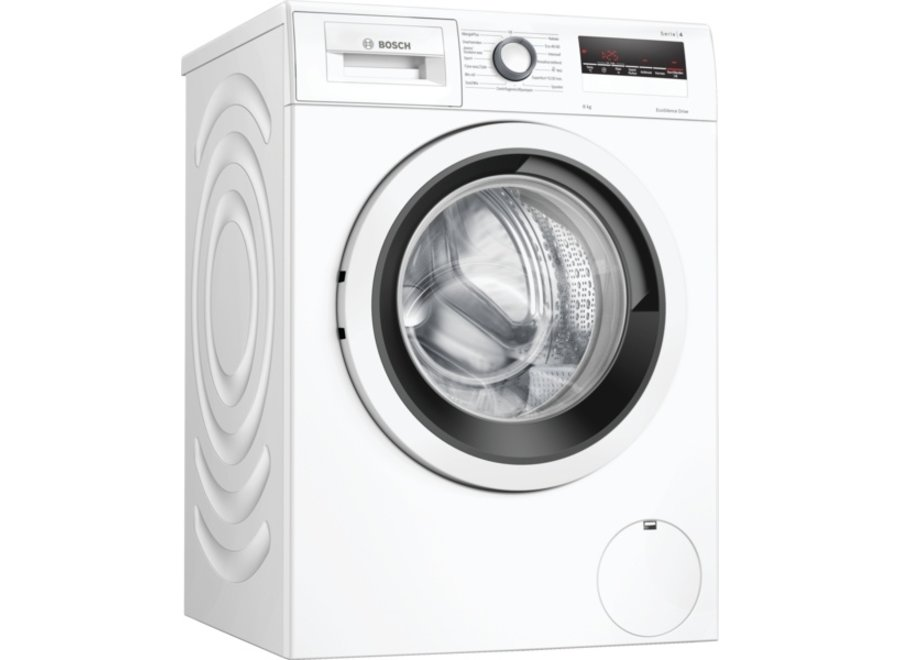 Bosch WAN28205NL Wasmachine