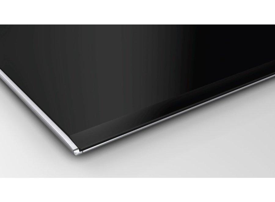 Bosch PXY675DE4E Inbouw Inductiekookplaat