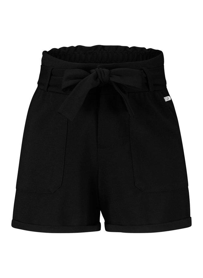 Doutzen Black