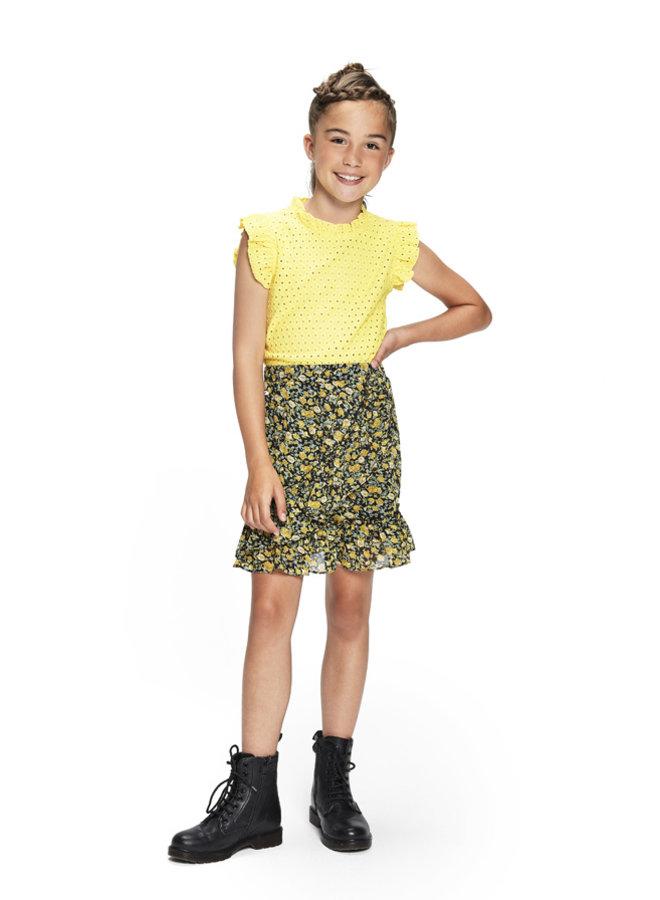 Fay Yellow