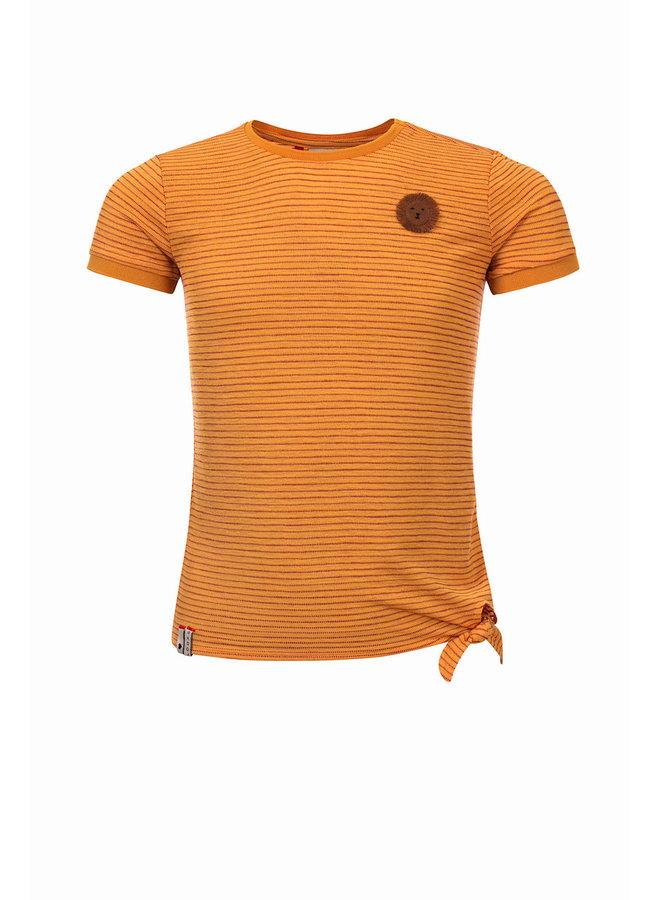 Little t-shirt Mango
