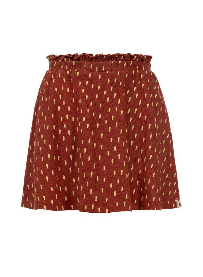 Little skirt Doodle