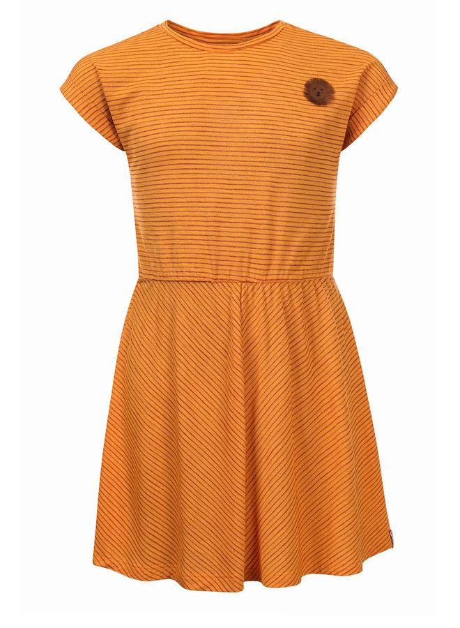 Little dress Mango