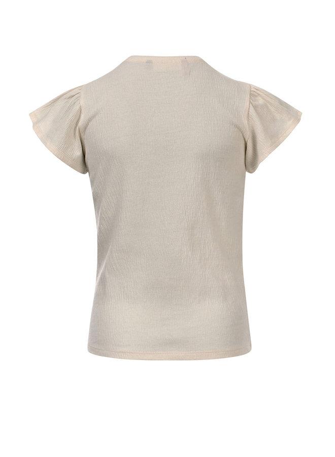 Litle t-shirt Milk