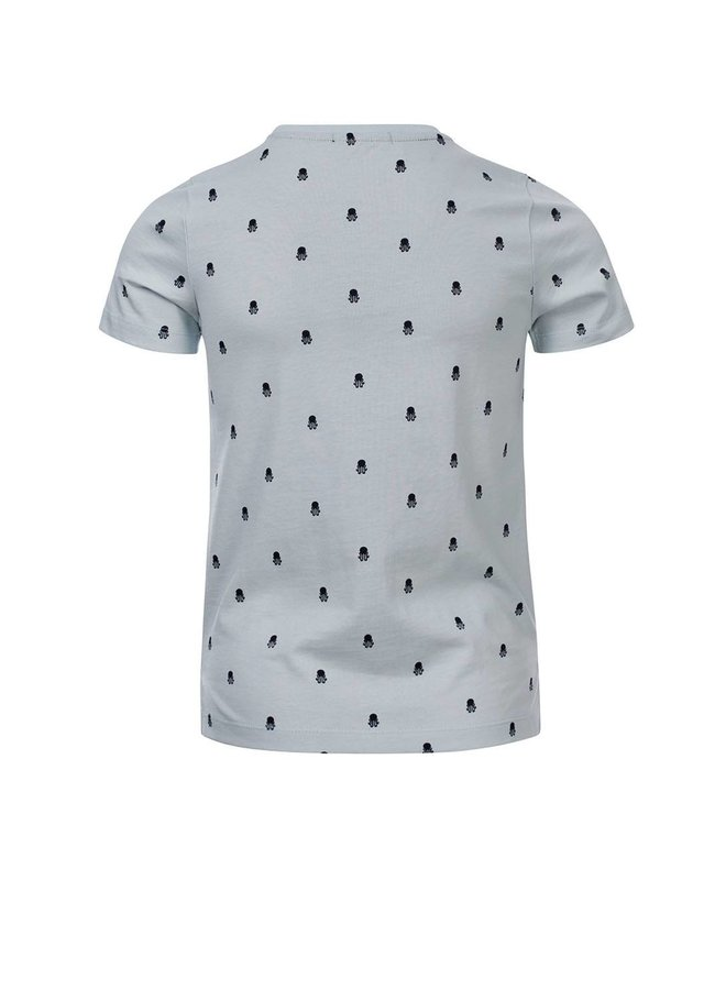 TIM T-shirt SKY