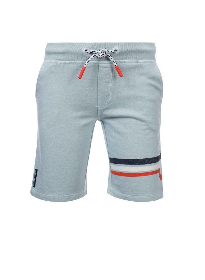 BOYD Shorts SKY