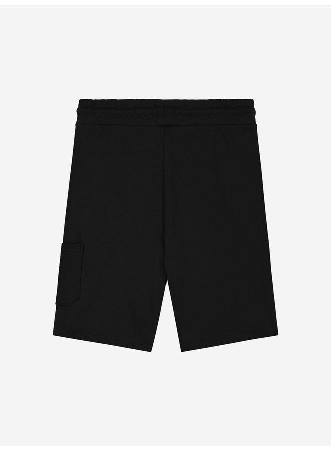 Allard Short Black