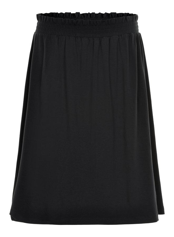 Marly Skirt Black