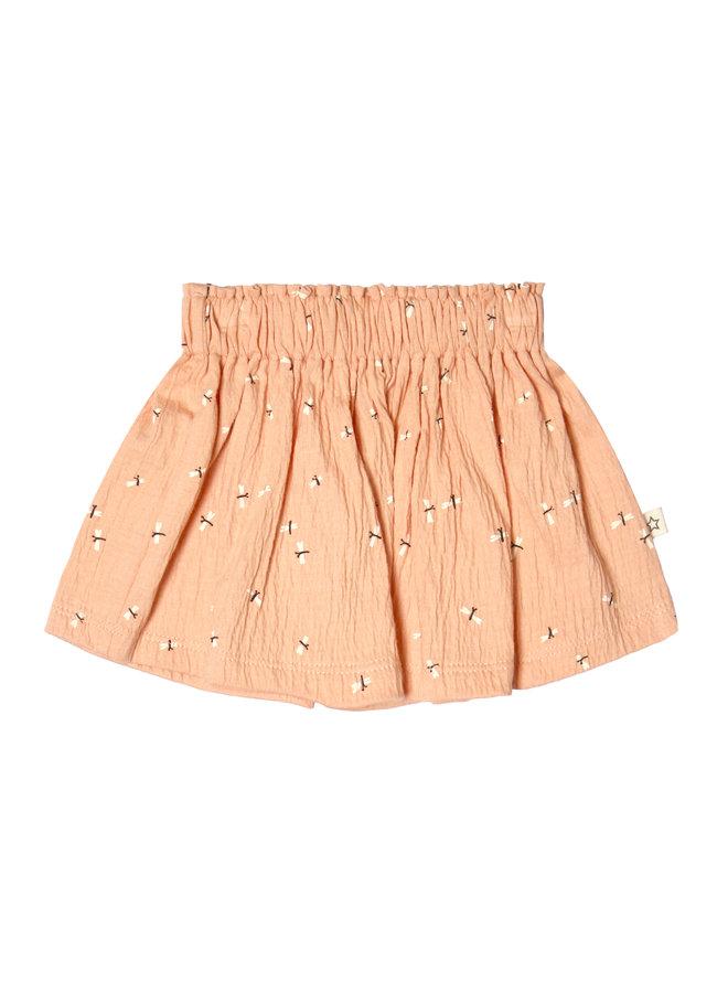 Dragonfly | Skirt