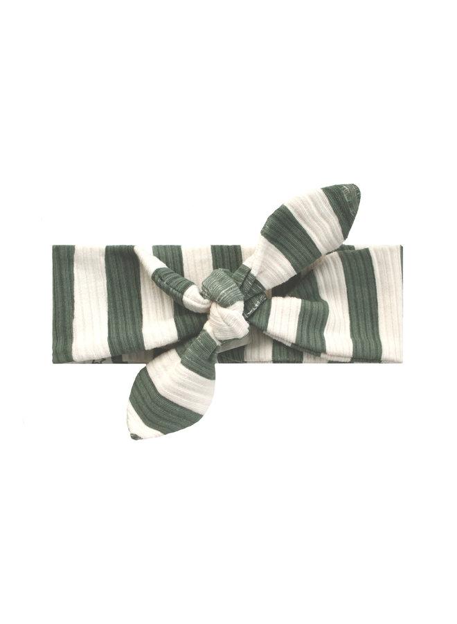 Bold Stripes | Headband