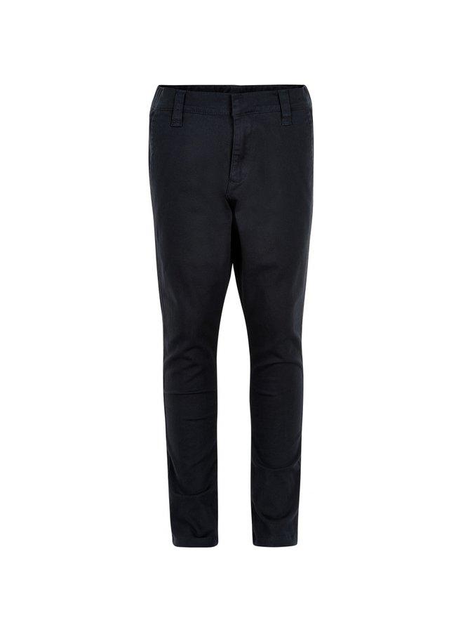 Yoga Pants NOOS Black Iris