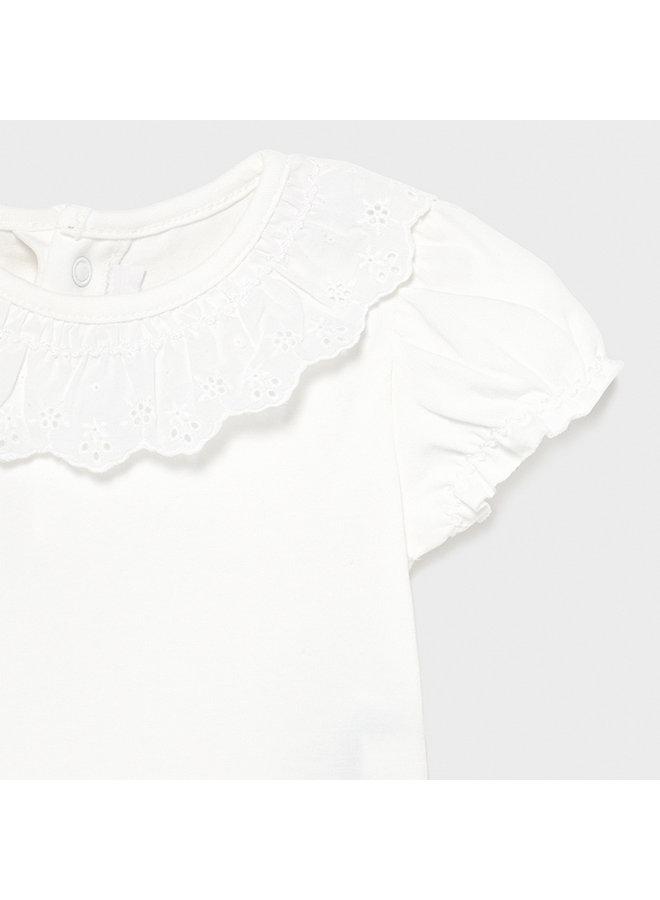 Body White