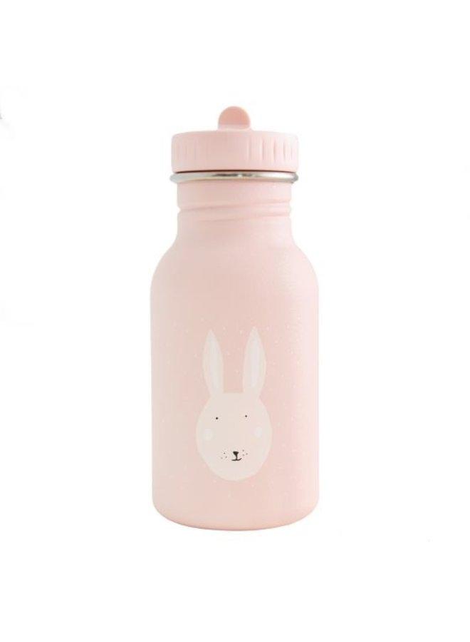 Bottle 350ml Mrs. Rabbit