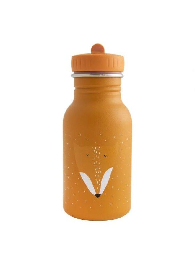Bottle 350ml - Mr. Fox