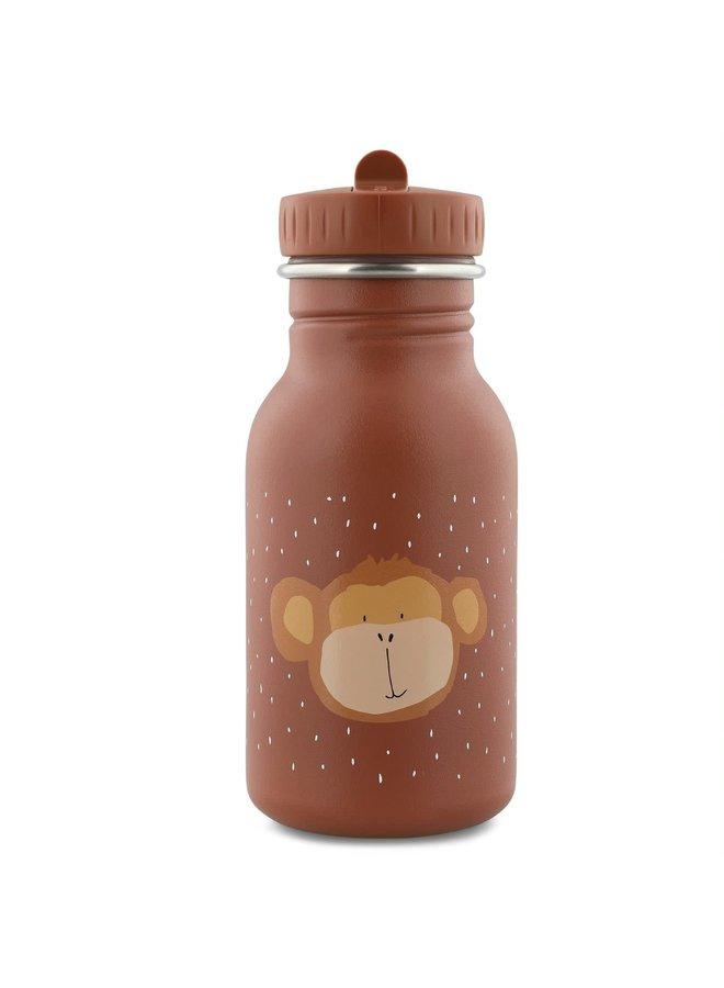 Bottle 350ml - Mr. Monkey