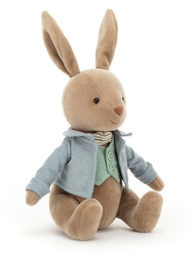 Jasper Rabbit Buin