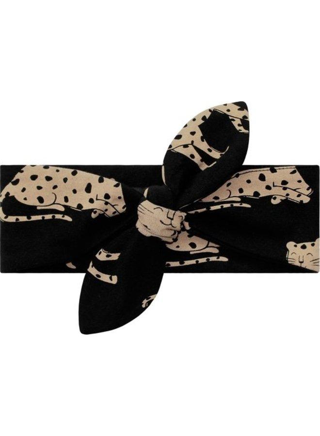 Wild Cheetahs | Headband