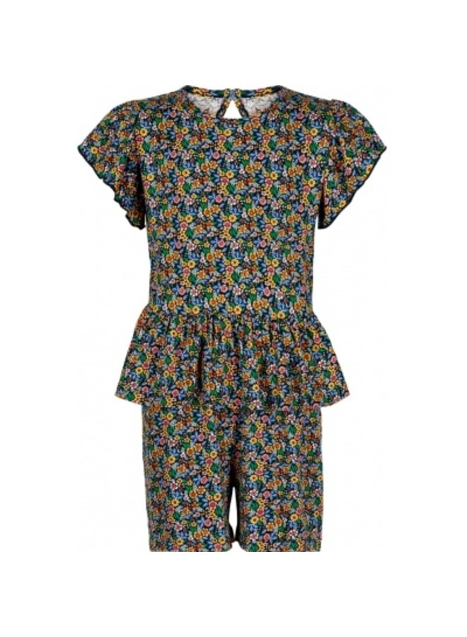 Ully Jumpsuit