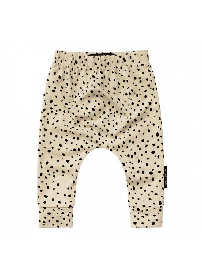 Cheetah   Baggy
