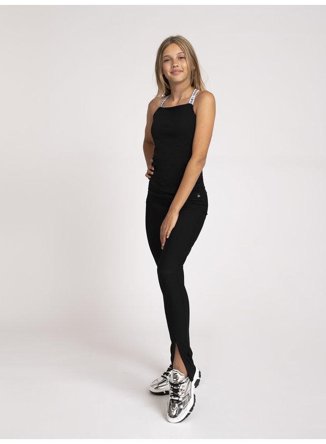 Ailey Legging Black