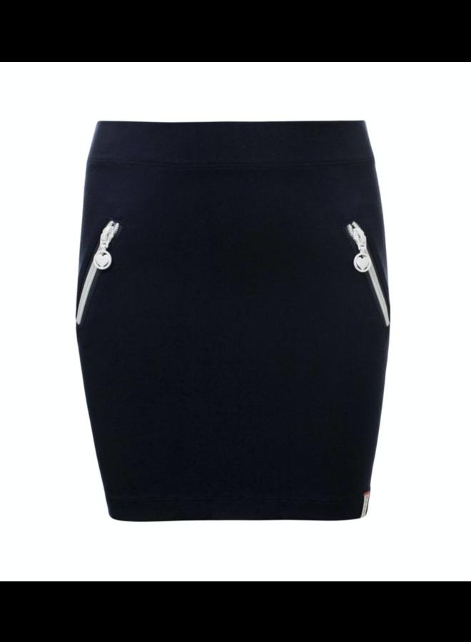Girls skirt Midnight