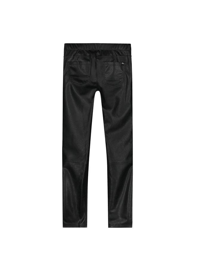 Fana Pants Black