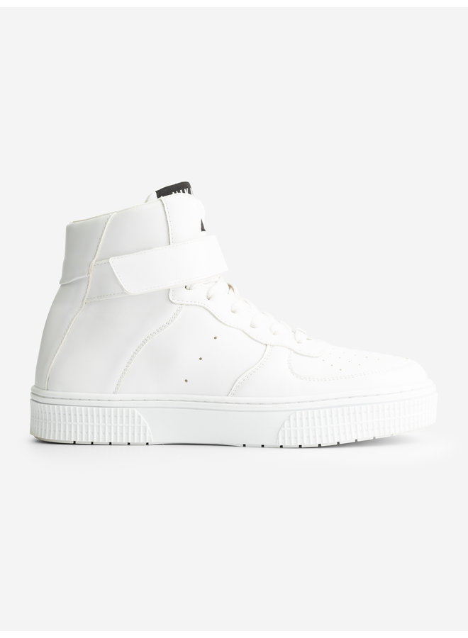 Semmy Sneaker Off White