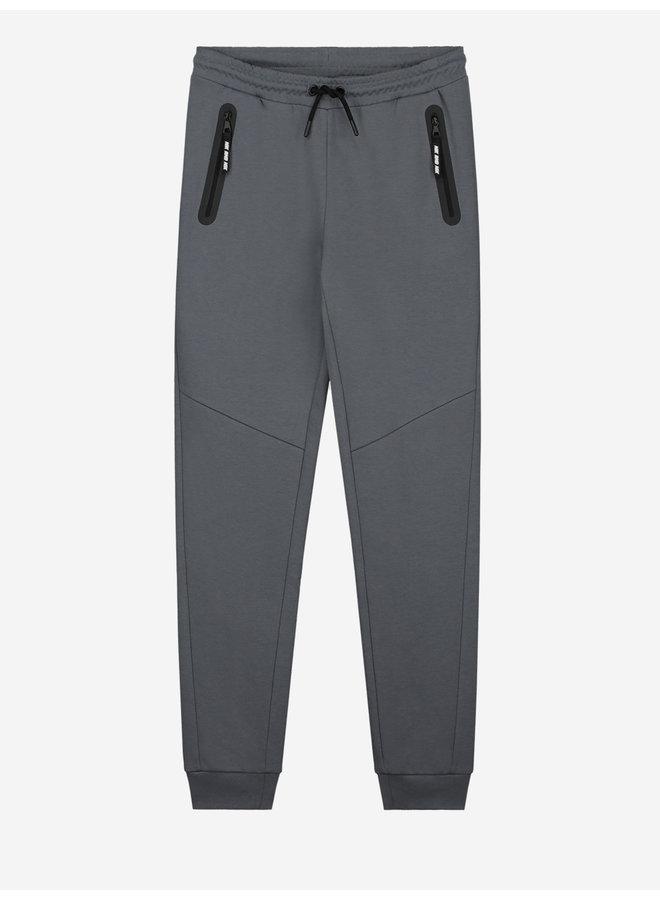 Dante Pants Stone Grey