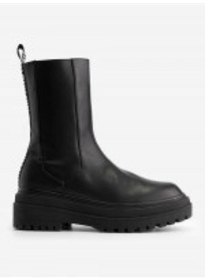 Kiki Boots Black