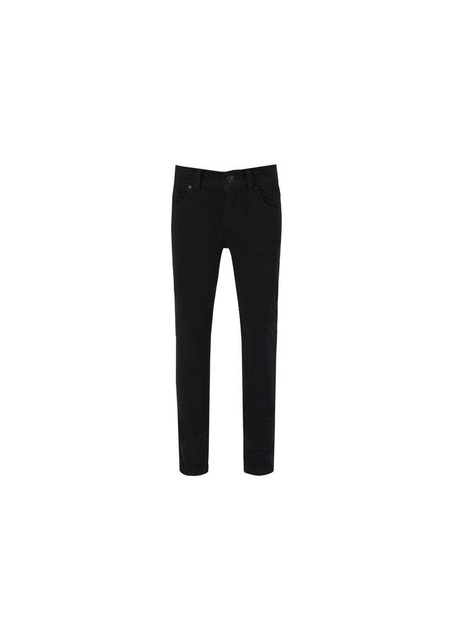 Boys Ravi B Jeans - BLACK WASH