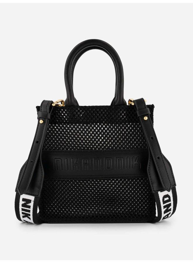 Kaila Bag Black