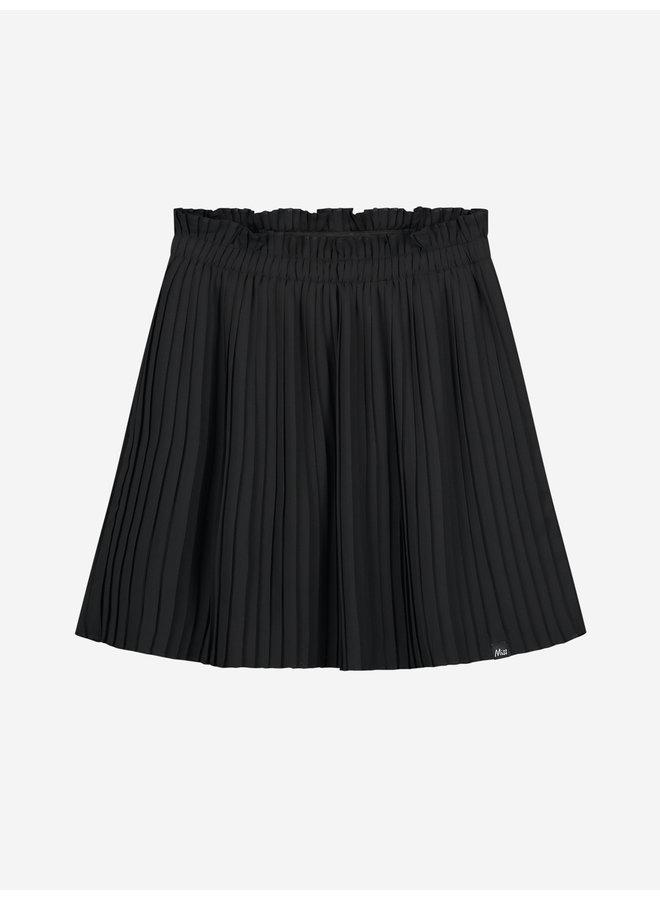Nova Cayla Skirt - Black