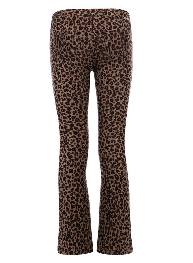 LOOXS Pants - Panther AO