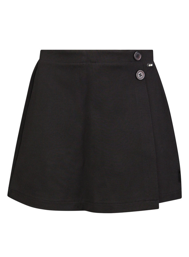 Skirt Yvana - Black