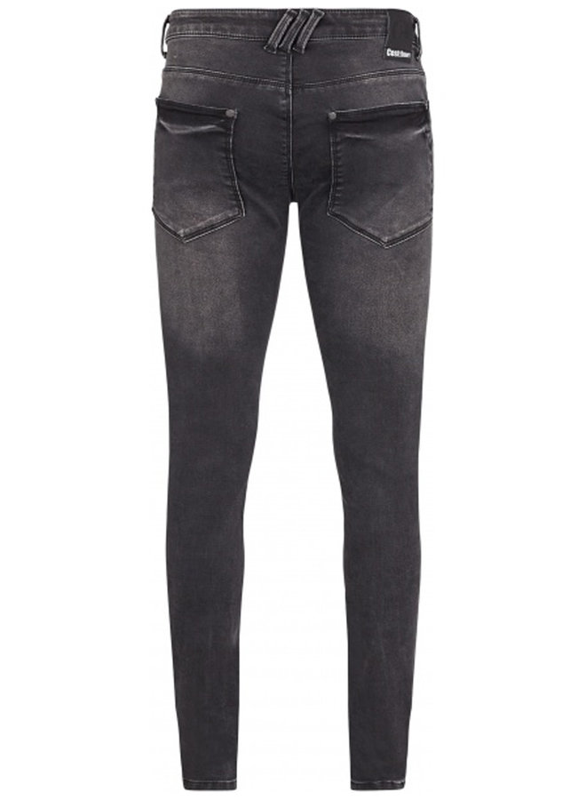 BOWIE JEANS COL. 957 NOOS