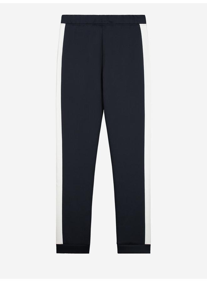Walden Trackpants - Faded Dark Blue