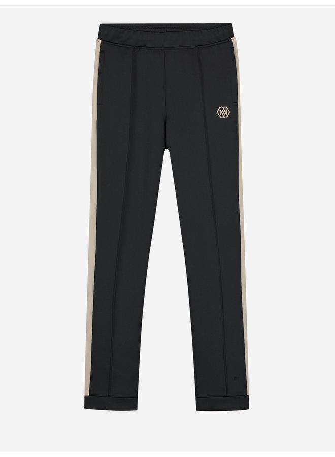 Walden Trackpants - Black