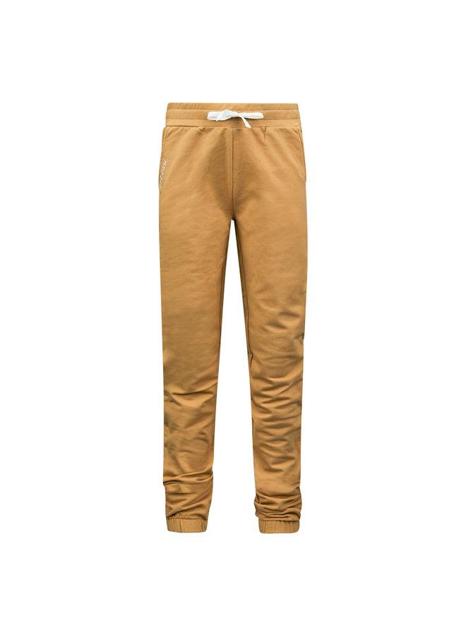 Pants Charlie - Cinnamon