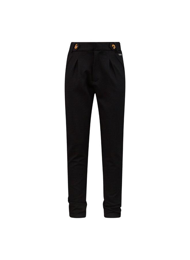 Pants Aranka - Black