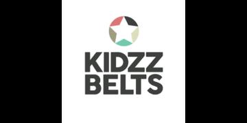 Kiddzbelts