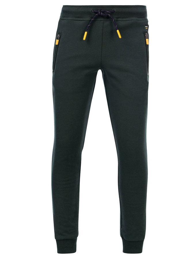 BRAM sweat pants - Army