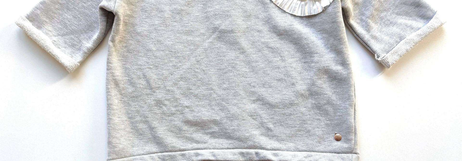 Sweater CKS