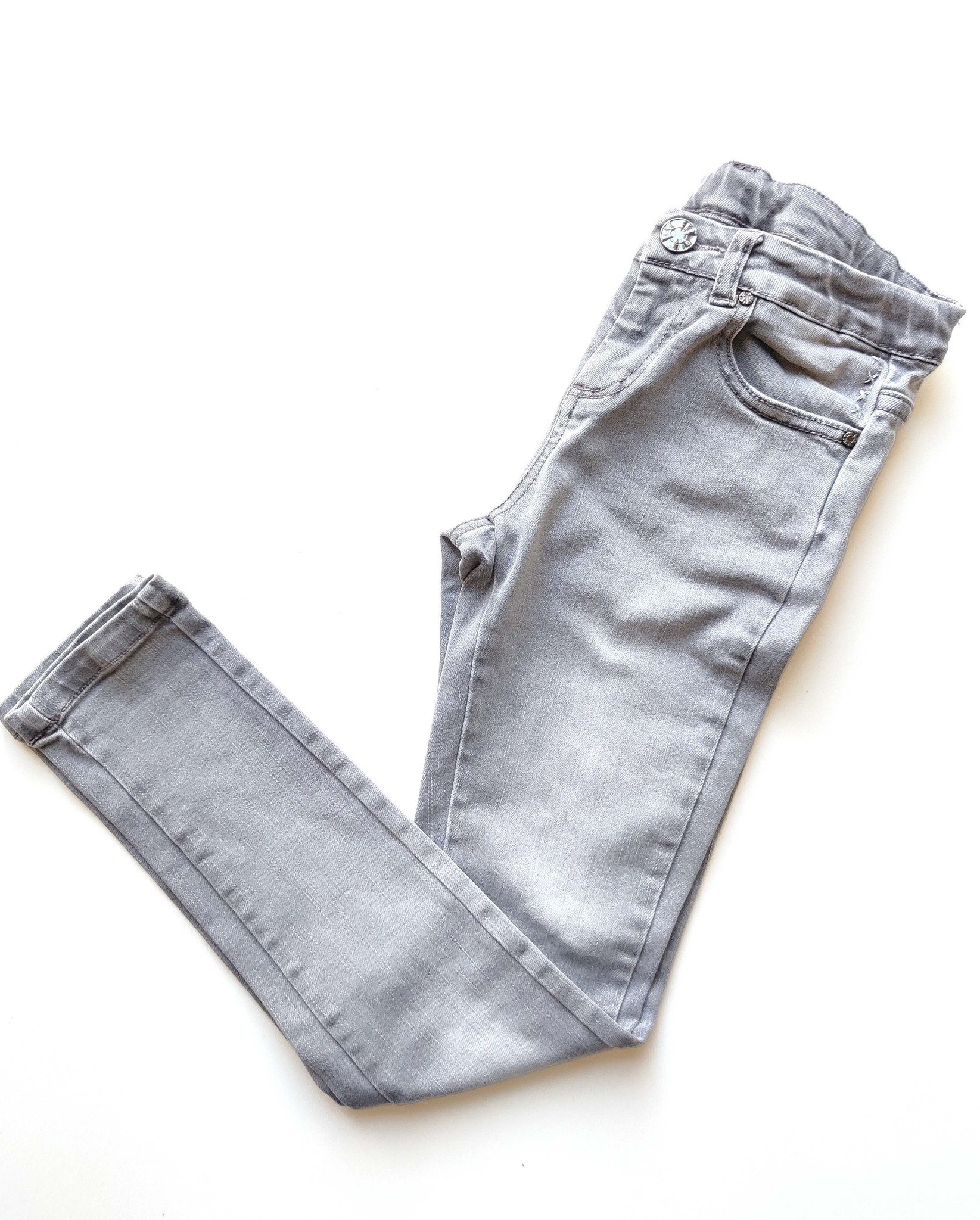 Skinny broek CKS-1