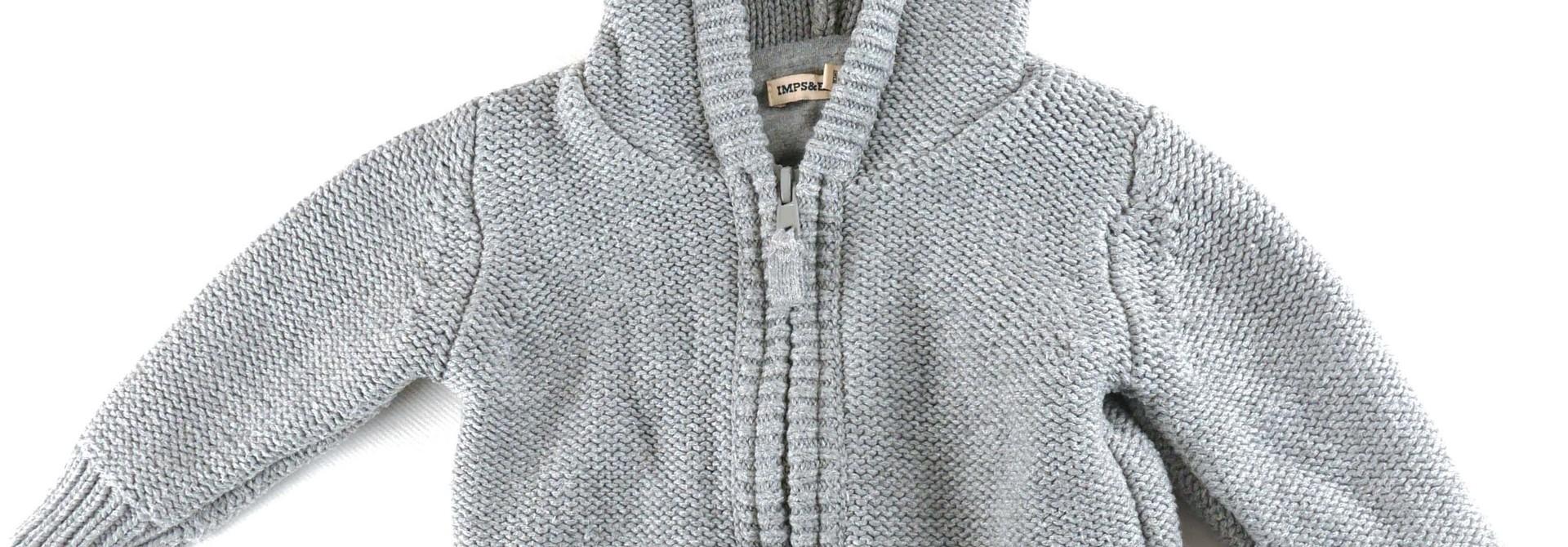 Sweater Imps & Elfs