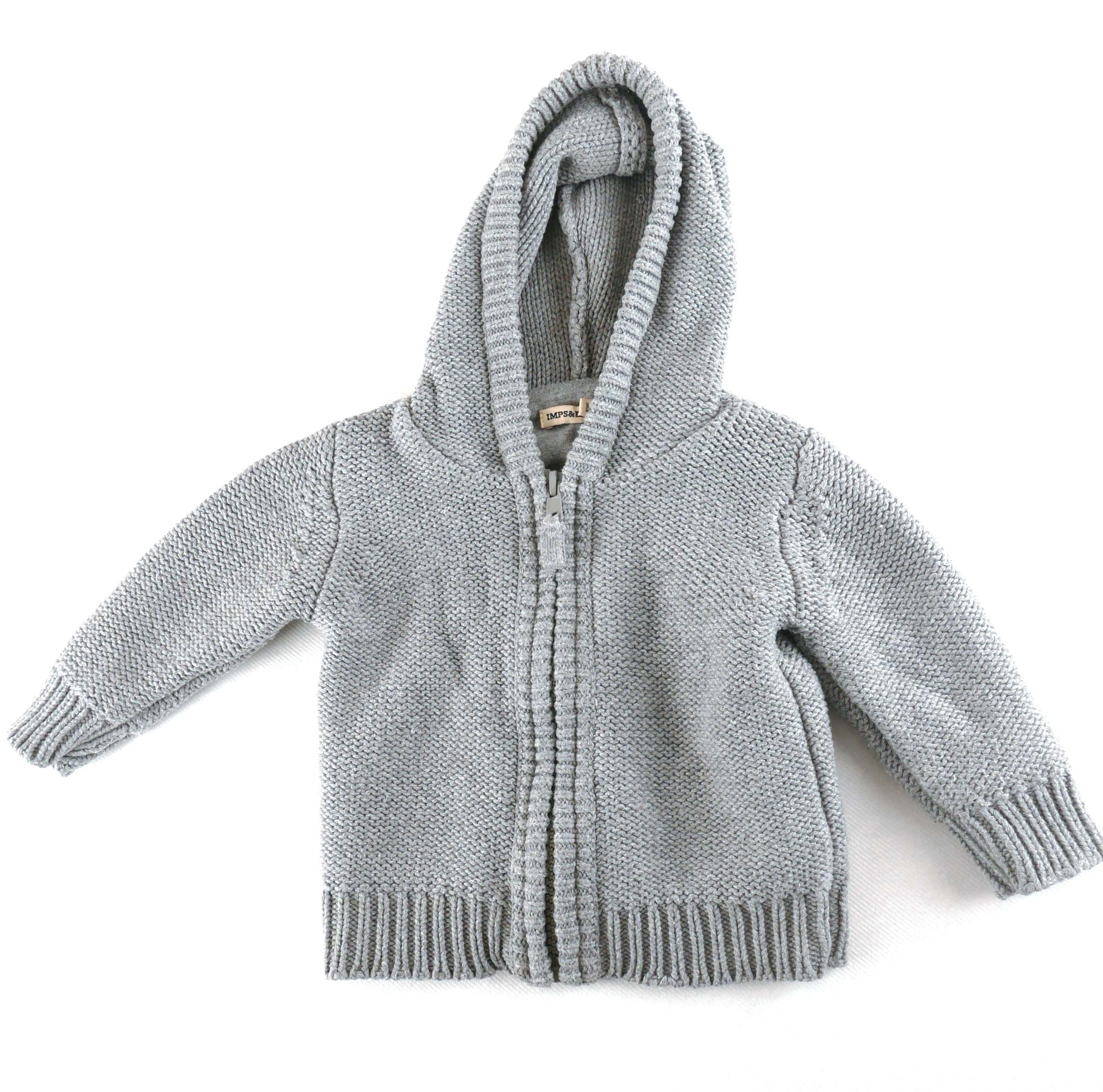 Sweater Imps & Elfs-1