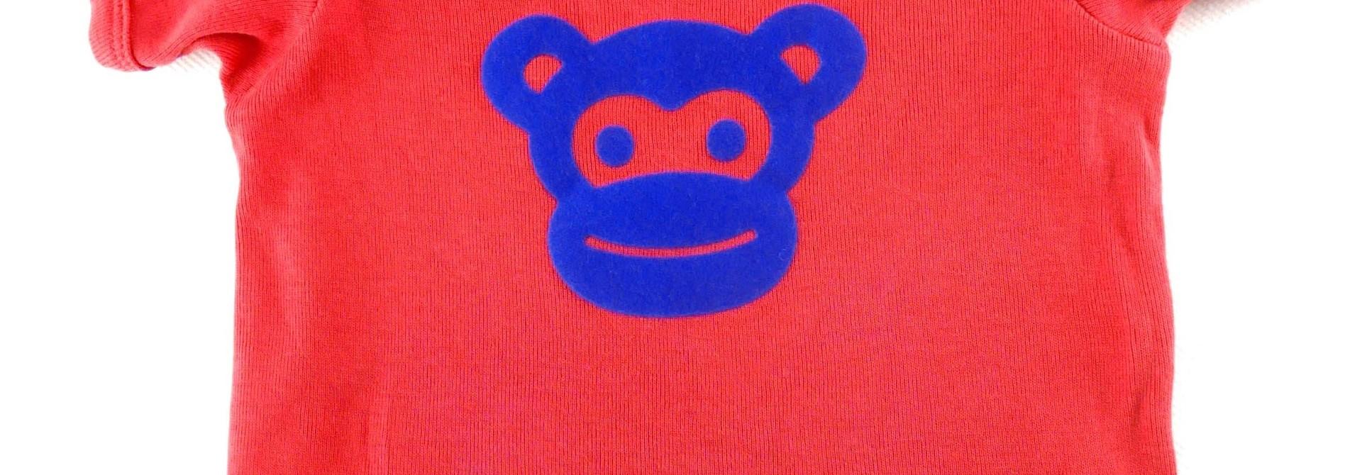 T-shirt Tapete