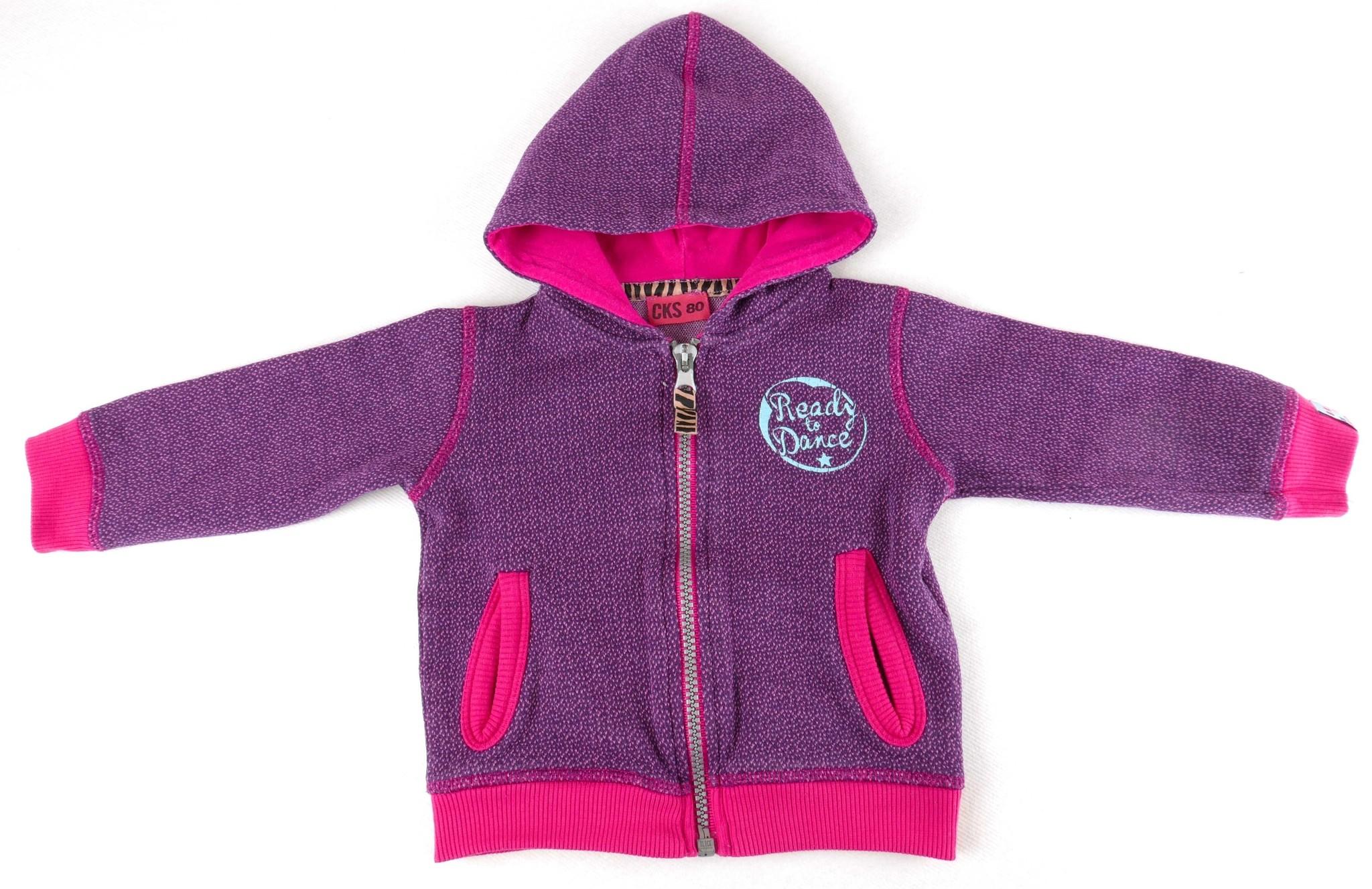Sweater CKS-1