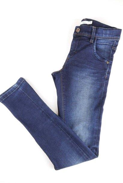 Jeans broek