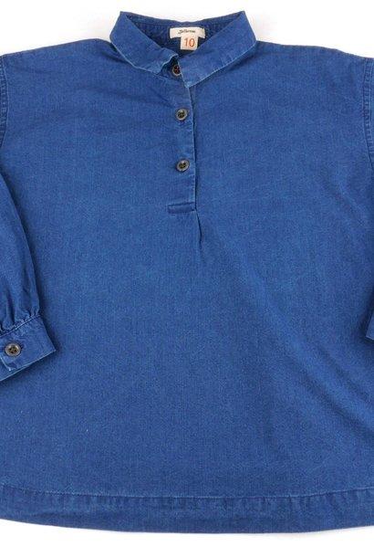 Jeans hemdje